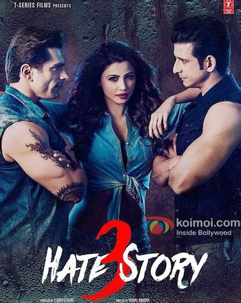 full hd video hate story 3 hate story 3 2015 hindi full movie dvdrip 350mb download