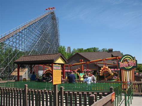 east carondelet illinois family vacations ideas on hotels attractions reviews 21 midwest amusement parks for family vacations
