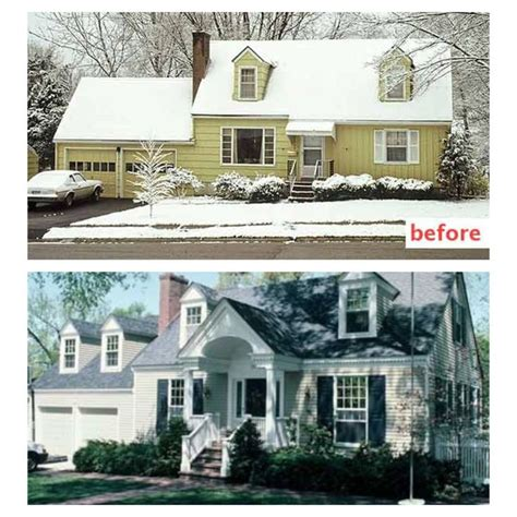renovating exterior house 32 best r e m o d e l s images on pinterest home ideas
