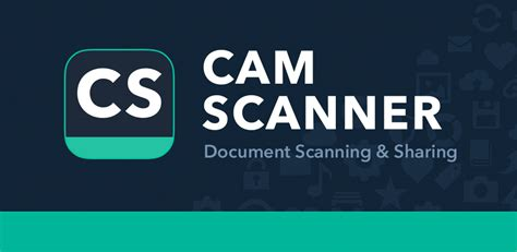popular apps for android camscanner best scanning app for android