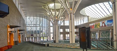 salt palace convention center floor plan salt palace convetion center floor plans tour