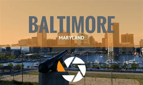 Search Baltimore Md Baltimore Recruitment Firm Search Solution Baltimore Md