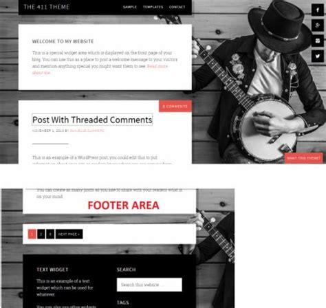 education pro theme review studiopress worth the 411 pro review studiopress blog theme worth