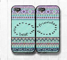 Hardcase Glitter Iphone 44s iphone backgrounds and cases on phone