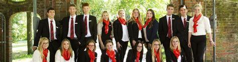 Englisch Bewerbung Vertraulich Behandeln Sparkasse Leerwittmund Chance Azubi