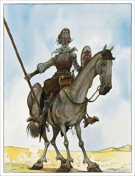 151 best images about dom quixote de la mancha on