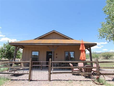 Cabin Rental Payson Az by Charming Cabin Near Payson With A Tub Vrbo