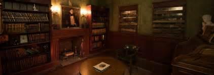 smartypantz edmonton escape rooms
