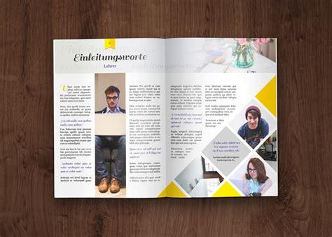 Design Vorlagen Abizeitung vorlagenset die perfekte abi und sch 252 lerzeitung