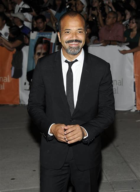 jeffrey wright plays jeffrey wright plays political spoiler in ides sfgate