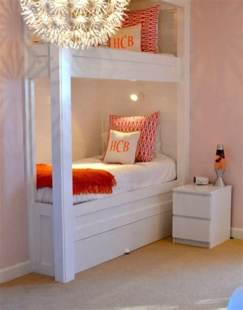 cute beds cute bunk bed ideas home design