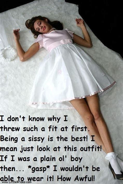 boys in dresses captions best 481 sissy crossdress captions images on pinterest other