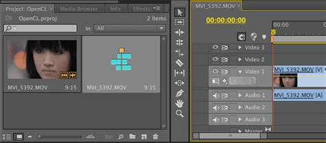 adobe premiere cs6 vs apple final cut pro x speed test adobe premiere pro vs apple final cut pro x