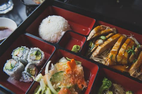 the sushi house sushi house brton brtonist