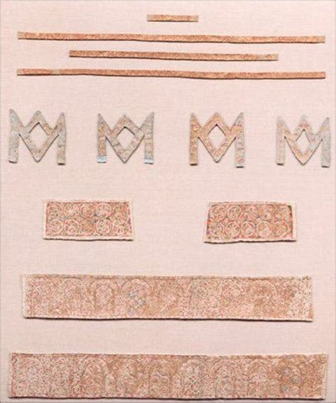 anglo saxon crafts for 17 best images about things anglo saxon crafts on