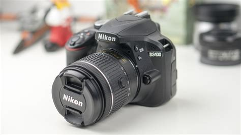nikon slr reviews nikon d3400 dslr review technuovo