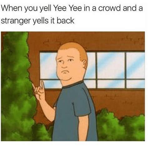 Meme Yee - 25 best memes about crowd crowd memes