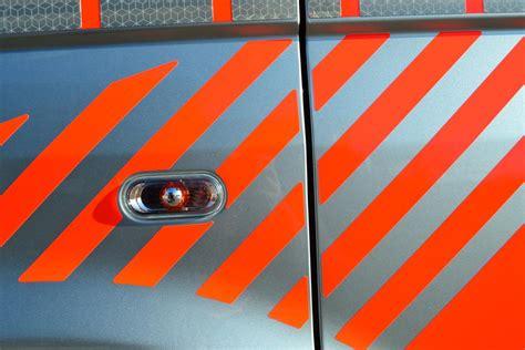 Autofolie Wiesbaden by Feuerwehr Aufkleber Archive Design112