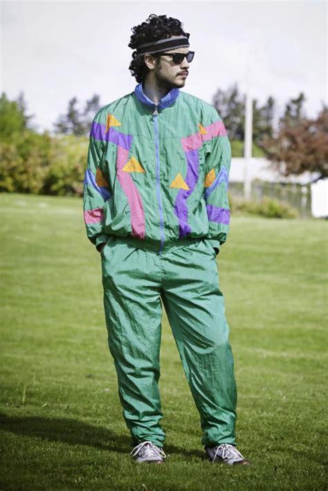 80s clothing style www pixshark images