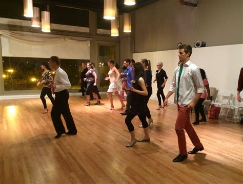 swing classes classes vs lessons ballroom lessons