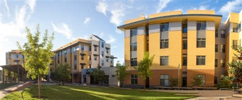 uc merced housing application apply housing residence life