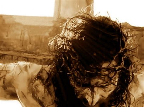 Experiencing The Cross experiencing the cross a glimpse of hell dr julie