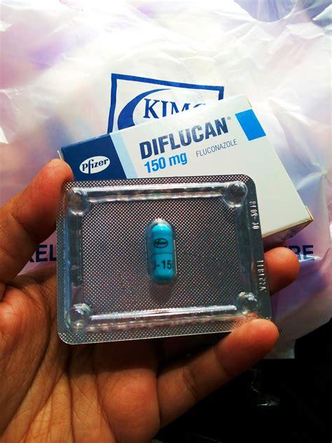 Pill Kuat 3 Kotak 2 Kap Lebih Kuat Nendang Tahan Lama foto zaza pengalaman keguguran