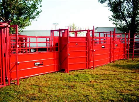100 connell drive 2nd floor berkeley heights nj 07922 cattle tubs and alleyways cattle working equipment