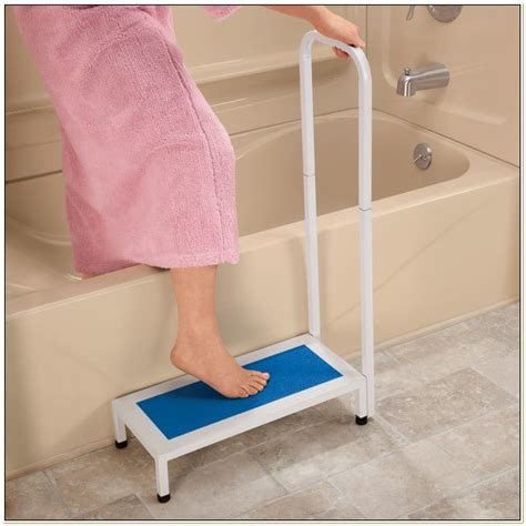 Bathroom Step Stool For Elderly bathroom chairs for elderly chairs home decorating