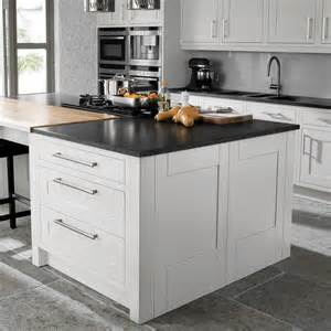 kitchen island panels contemporary kitchen island panels to ikea islands