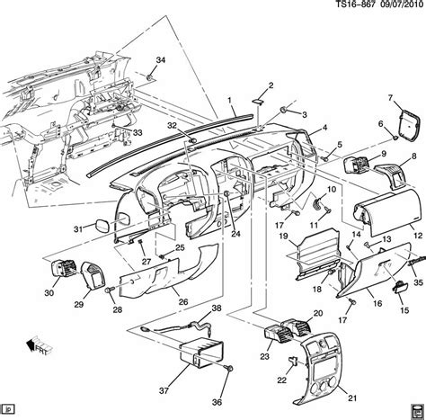 free download parts manuals 2007 gmc canyon transmission control 2001 gmc sierra transmission diagram 2001 free engine image for user manual download