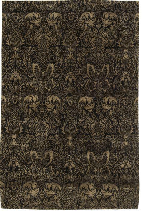 tibetan rugs nyc tibetan rugs and carpets by doris leslie blau new york city