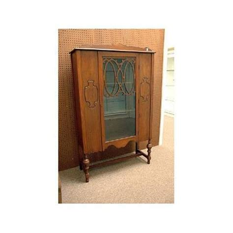 gettysburg furniture company china cabinet french china cabinet 2244957