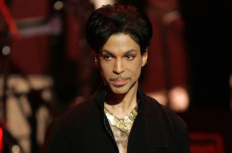 prince on the prince jehovah s witnesses planning memorial billboard