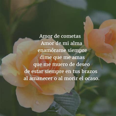 imagenes romanticas hacer el amor poemas para hacer el amor cortos y muy especiales