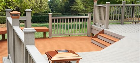 how to create a non slip outdoor decking interior design