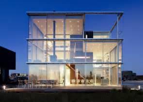 Pre Built Sunrooms Chega De Morar Com A Sogra Top 10 As Casas Mais