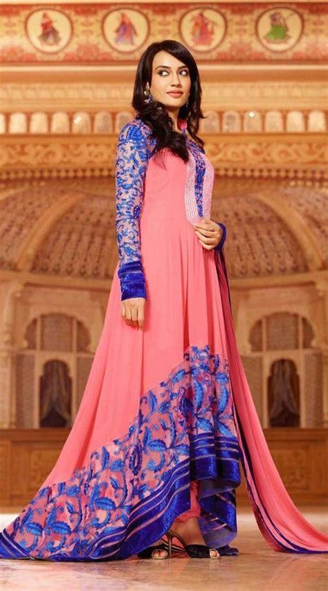 surbhi jyoti in saree surbhi jyoti pakistani outfits sarees pinterest