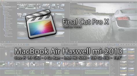 final cut pro on macbook air maxresdefault jpg
