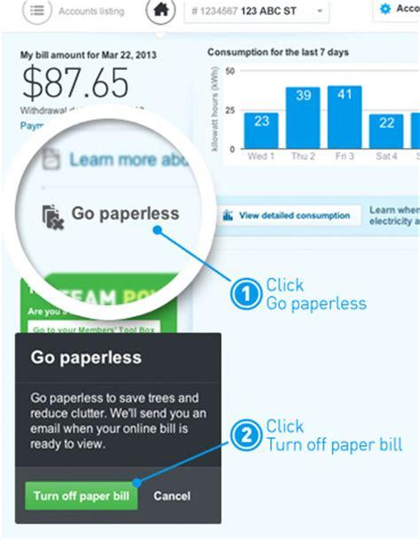 Resume Builder Ebenefits Add Bill E Information Mail Resume