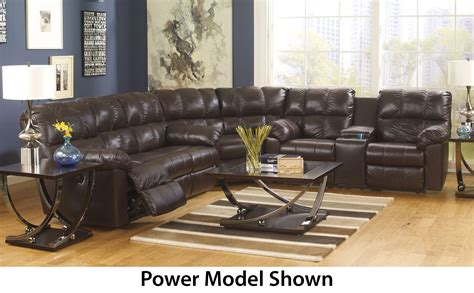 sofa delivery and removal sectional sofa buying guide appliances connection
