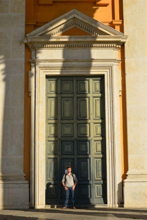 Large Door by Large Door Interior Stunning Large Sliding Mirrored