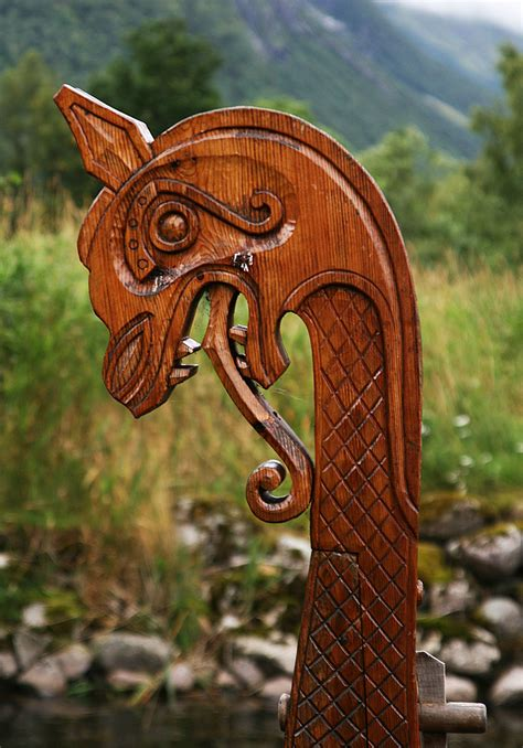 1000 images about norse on pinterest vikings viking