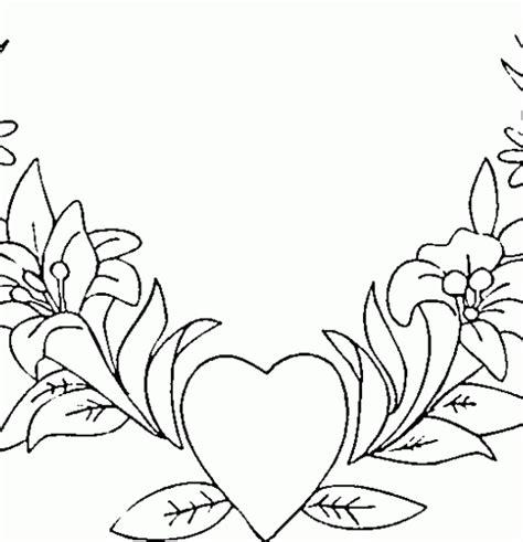 imagenes de amor para dibujar y escribir imagenes de amor para dibujar
