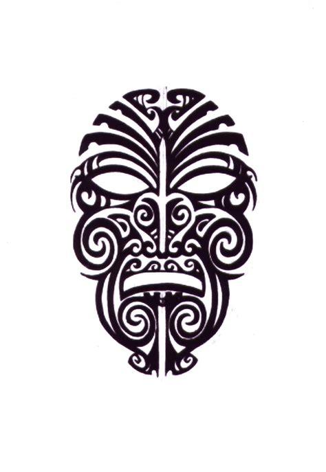 imagenes de tatuajes tribales tribal tattoo design img22 171 tribal 171 flash tatto sets