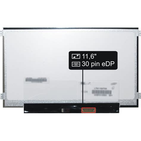 Lcd Led Lenovo Ideapad 100s 80qn 100s 80r2 Chromebook Series 116 Inch display ibm lenovo ideapad 100s 80qn0008cf displej lcd 11