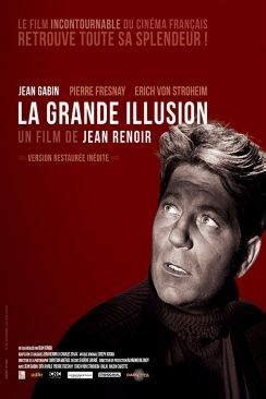 regarder la grande cavale complet film streaming vf hd la grande illusion streaming gratuit complet 1937 hd vf en
