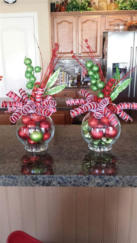 grinch pinterest kids party ideas best 25 grinch tree ideas on grinch decorations grinch