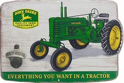 10 deere home decor items to add to your collection