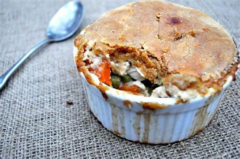 ina garten pot pie paleo chicken pot pie paleo gaps diet whole foods